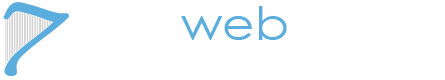 Harp Webdesign
