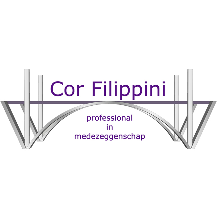 Cor Fillippini
